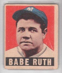 babe-ruth-255x300.jpg