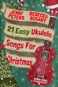 easy-Ukulele-songs-amazon-thumb