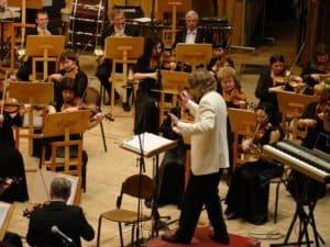 symphony-orchestra-183611_1920