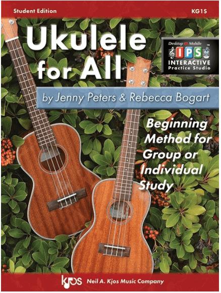 ukulele-for-all