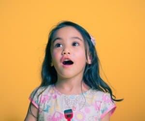 girl-song parodies