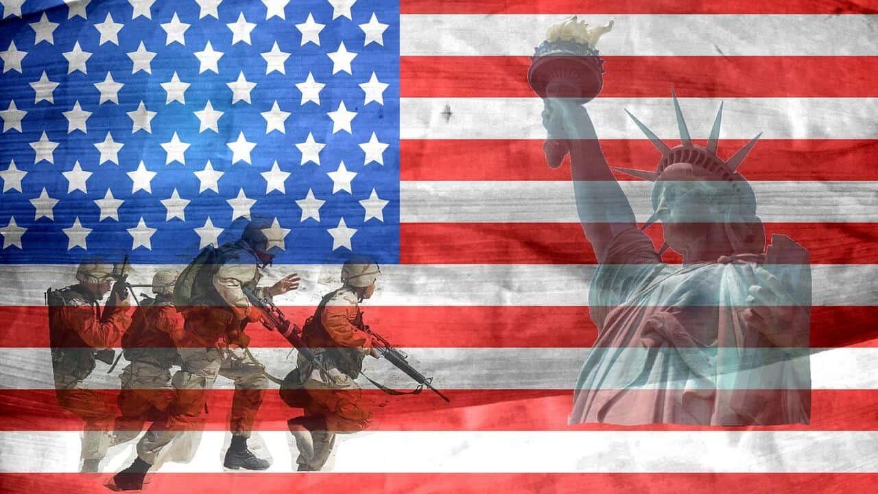 Ukulele Tutorial for Yankee Doodle - Easy Ukulele Song for Fourth of