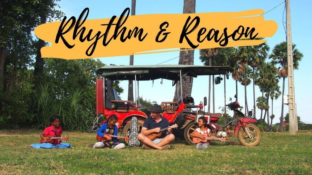 rythm and reason