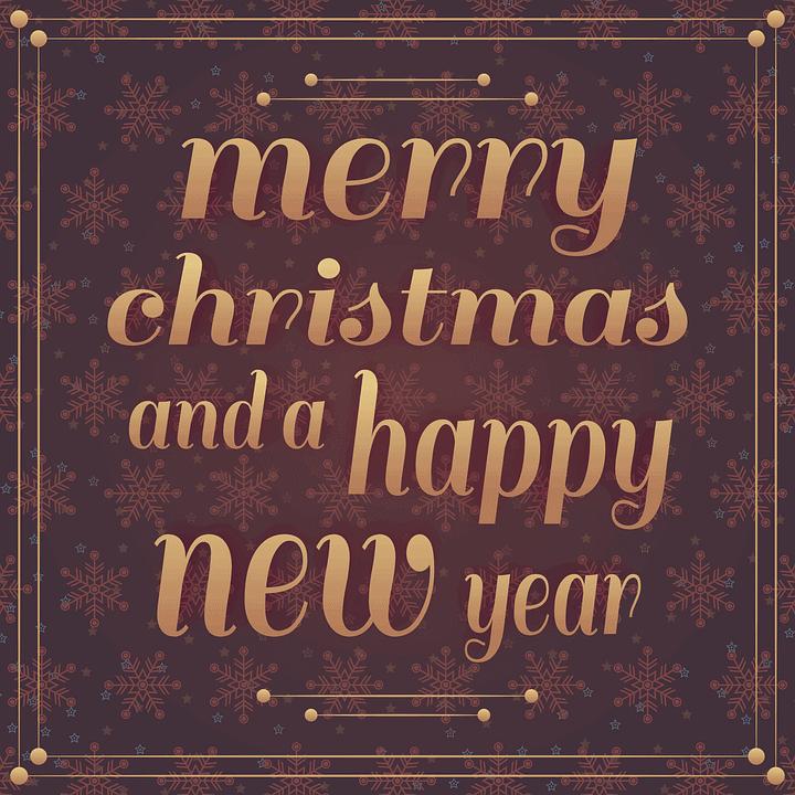 We Wish You a Merry Christmas Ukulele Tutorial
