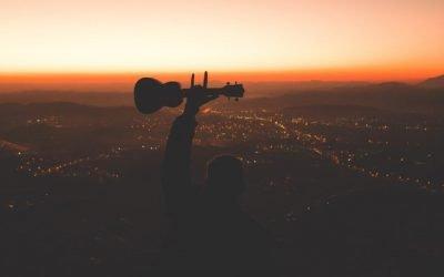 Ukulele Hymns Coming Soon – Ukulele Hymns Playlist on YouTube