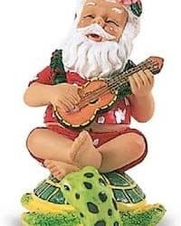 What are the Best Christmas Gifts for Ukulele Players?