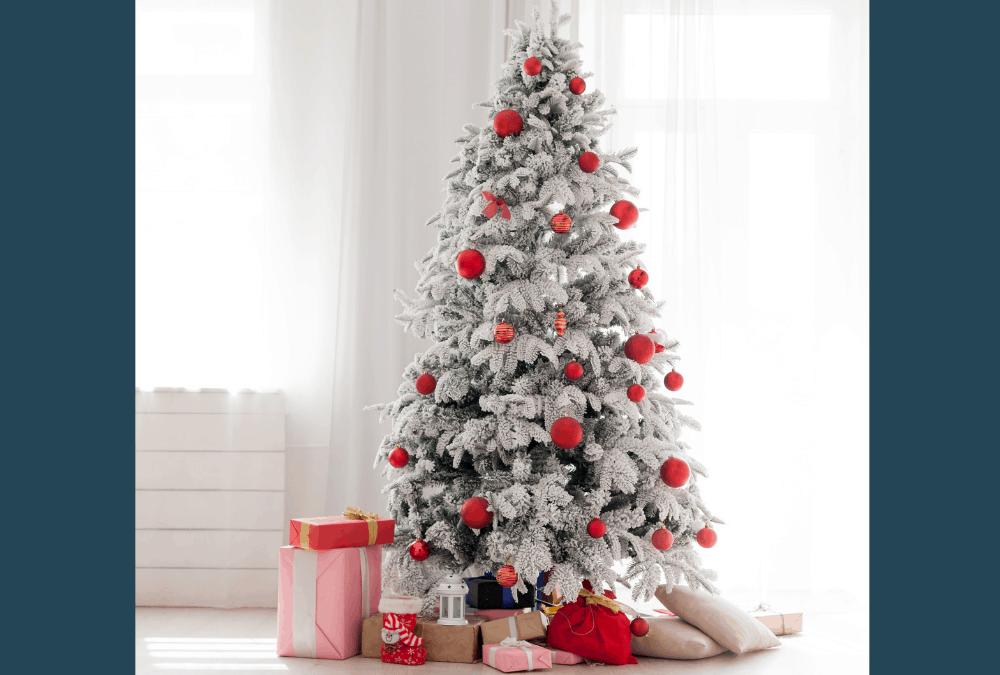 The Joy of Christmas Ukulele Songs – Ukulele Sisters