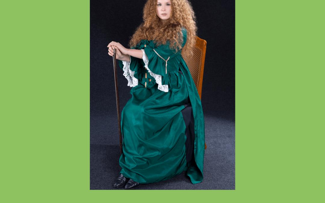 How to Play Greensleeves – Easy Ukulele Folk Song